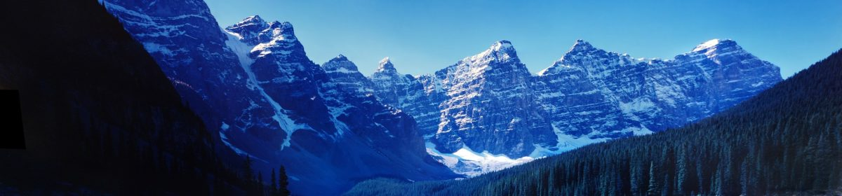 6th Banff Meeting on Structural Dynamics